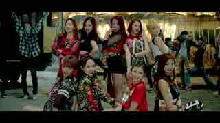 "[K-POP] TWICE - Hot Debut ""Like OO"