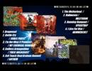 【札幌のメタル番組】鋼鉄曲O.A.『Judas_Priest,Mastodon,Anthem 他』
