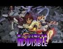 ゆっくりで紹介する『Indivisible』後編【クラウドファンディング他】