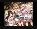 seleP 4th Album 『Sanctuary』 【クロスフェード】