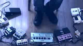 四弦奏者のための、孤独の奏法。 / 結月ゆ