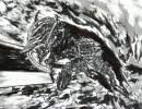 【東方狂戦士】 ガッツが幻想入り 最終話