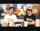 10月20日「村井良大と『バック・トゥ・ザ・フューチャーPART2』の日を迎えようスペシャル!」