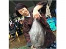 【有本香・未来のミカタ #4】消えゆく日本の「魚食文化」を考える[桜H27/10/22]