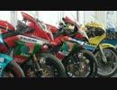 【バイクPV】Suzuki GSX-R 30 Years of Performance - Part 2 of 2