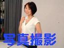 早川亜希動画#127≪潜入!スチール撮影!!≫※会員限定※
