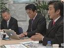 2/3【討論!】中国・朝鮮からの移民・難民問題を考える[桜H27/10/24]