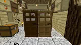 【Minecraft】 弦巻さんの私利私欲craft2