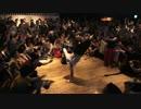 アニソン2on2ダンスバトル 『あきばっか~の vol.7』 BEST16第七試合