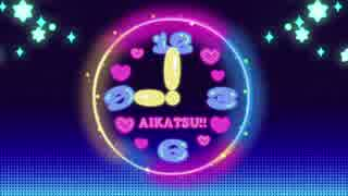 【ニコカラ】オリジナルスター☆彡Movie ve