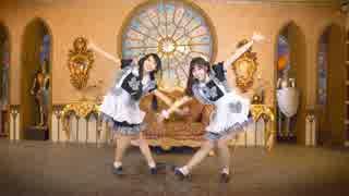 【黒kuromixenolla】 -骸骨楽団とリリア-