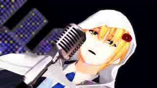 【MMD刀剣乱舞】まんばちゃんとおじいちゃんずで☆ENDLESS RAIN♪ thumbnail