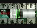 CHELNOV Stage1をFDD8台で演奏してみた