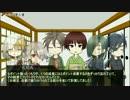 【刀剣乱舞】我が第一部隊のDx3【Part1-0】