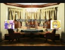 〔東方卓遊戯〕紅魔と人形遣いのSW2.0 セ