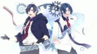 【歌ってみた】ORIGINAL RESONANCE【ほまれ&sewo】