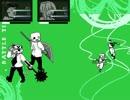 【LOOP(OFF派生)】シュガーと行く世界浄化ツアーpart.03【実況プレイ】