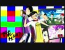 【3期決定】アニメOP風恋のヒメヒメぺったんこ【おめでとう】