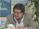 【ニュースPick Up】注目の大阪市長選挙と少年法適用年齢の引き下げ[桜H27/10/27]