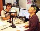 WEBラジオ『だいすけオトメ部チャンネル(ネオだいねる)』#4