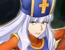 【DQ×アイマス】 ドラゴンクエスト3i 第9話