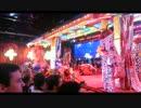 ロボットレストラン☆千本桜☆