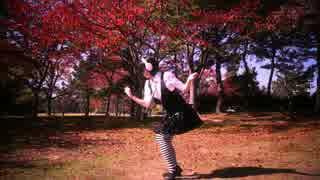 【さゆな】Happy Halloween踊ってみた【誕