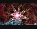 【PSO2】深遠なる闇戦 Full ver.【戦闘BG
