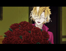 DIABOLIK LOVERS MORE,BLOOD Episode05