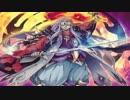 【デュエル動画】 『やみ★げむ』VS『決闘之里!』Ⅱ