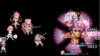 【花騎士】害虫討伐 BGM 10分