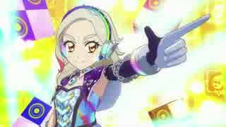 【ニコカラ】MY SHOW TIME!(OffVocal)