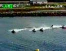 『競艇』 まるがめ競艇場2007個人的ベストレース