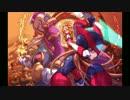 ロックマンゼロ2 Melt Down(DS音源)