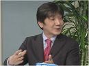 【日中韓首脳会談】求めるものがない日本、来年は日本がホストに[桜H27/11/2]