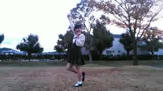 【ひかり.】愛言葉Ⅱ 踊ってみた【ぺん誕!】