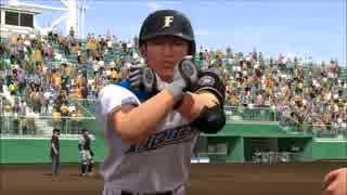 野球少年専属調教師.UGMRkaitai22