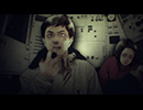影鰐-KAGEWANI- Episode6:深淵