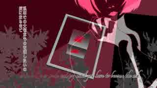 【MEIKO&ルカ+KAITO】I love U from Hell【オリジナル曲】 thumbnail