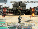 『PSO2』EPISODE3大型アップデート第4弾「未来への軌跡」紹介ムービーPart3【再掲】