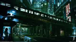 Drum and Bass Mix 20120827