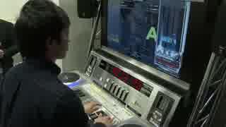 BEMANI生放送(仮)第106回 - beatmania IID