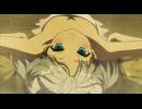 ミス・モノクローム-The Animation- 3 第6話「FISHERMAN」