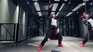 【ただのん】ELECTを踊ってみた、けど体力g(ry【25歳になってしまた】