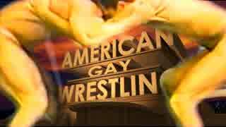 アメリカン ゲイ 20世紀FOX