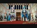 【MMD-PVF3】Miku Miku Dance Dance Infiltration[モーション配布]