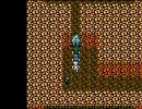 【ファミコン】北斗の拳4をクリアしてみるpart03【RPG】