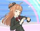 橘夏恋さんに「恋愛サーキュレーション」踊ってもらった