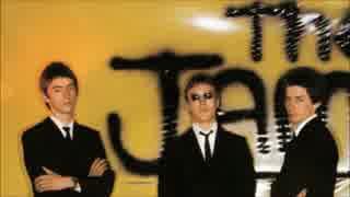 【作業用BGM】The Jam Side-B