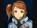 スーパーロボット大戦CC 「スーパーロボット対戦∞」5小隊演習2
